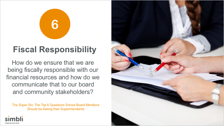 Question-6-fiscal-responsibility Six Important Questions School Boards Should Ask Superintendents